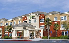 Extended Stay America San Jose Edenvale South 2*