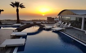 Suites Blue And Spa Fira