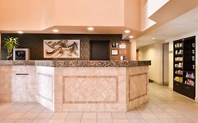 Executive Suites Colorado Springs