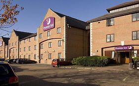 Travel Inn Guildford