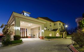 Best Western Roanoke Inn & Suites Roanoke Tx