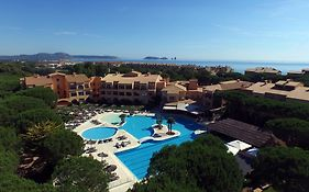 Resort la Costa Beach & Golf