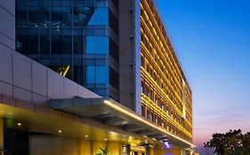 Jw Marriott Aerocity New Delhi