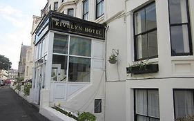 Rivelyn Hotel