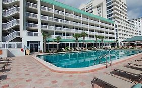 Daytona Beach Hotel And Conference Center