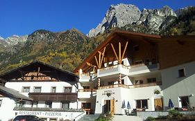 Hotel Argentum Colle Isarco