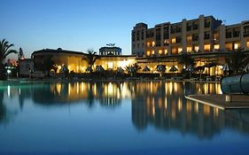 Soviva Resort Sousse