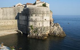 City Walls Hostel Dubrovnik