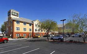Extended Stay America Phoenix Deer Valley