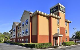 Extended Stay Savannah