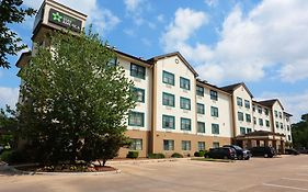Extended Stay Westheimer