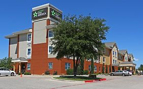 Extended Stay Waco