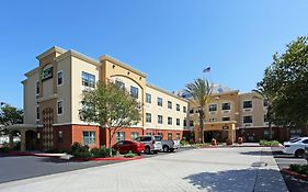 Huntington Beach Extended Stay