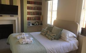 Rigsby's Guest House Hertford
