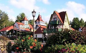 Black Forest Vacation Rentals