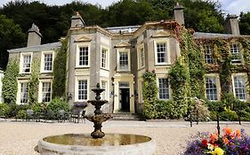 New House Country Hotel Cardiff