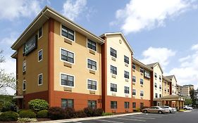 Extended Stay Covington Ky