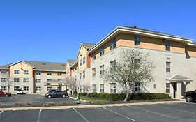 Extended Stay America - Columbus - Dublin photos Exterior