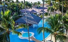 Vista Sol Punta Cana Beach Resort 4