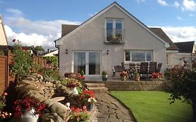 Copper Tree Bed And Breakfast Kelso