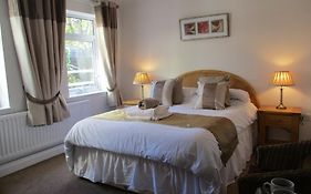 Mayfield Guest House
