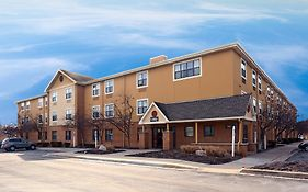 Extended Stay America Briarwood