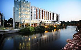 River Lee Hotel in Cork