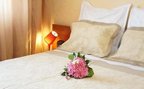 Agentia h Accommodation Bucharest