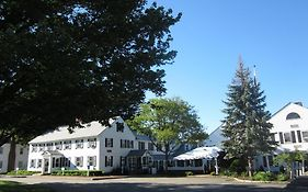 Publick Inn Sturbridge Ma