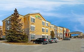 Extended Stay America Detroit Southfield Northwestern Hwy