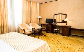 Hotel Imperial tg Mures