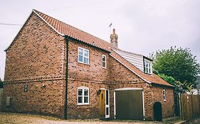 Holiday Cottage Burnham Market