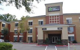 Extended Stay America Austin Downtown Town Lake