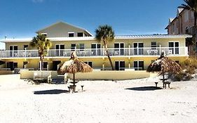 Hideaway Sands Resort st Pete Beach Fl