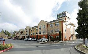 Extended Stay Hotels Federal Way Wa