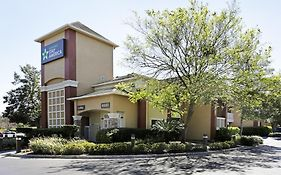 Extended Stay America Jacksonville Southside st Johns Towne Ctr