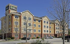 Extended Stay in Baton Rouge La
