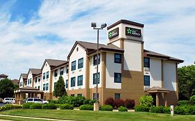 Extended Stay O'fallon Il
