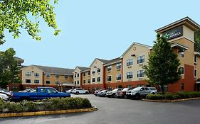 Extended Stay America Tumwater