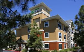 Extended Stay America Temecula Wine Country