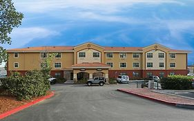 Extended Stay America Los Angeles Valencia Stevenson Ranch Ca