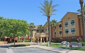 Extended Stay Ontario California