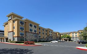 Extended Stay Newport Beach Ca