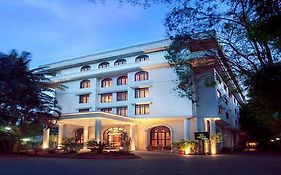 The Grand Magrath Hotel Bangalore