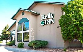 Kelly Inn Fargo