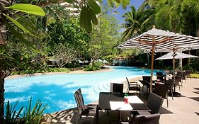 Hilton Phuket Arcadia Resort & Spa 5*