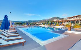 Miramare Resort & Spa Crete Island