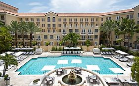 Turnberry Isles Hotel