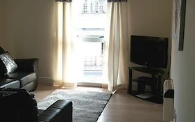 Tees Valley Apartments Middlesbrough