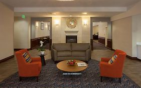 Homewood Suites San Antonio North